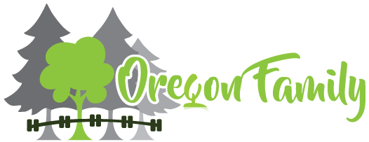 Oregon Family Orthodontics