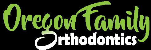 Oregon Family Ortho